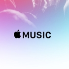 How Apple Music Can Really Push Apple Revenues Forward on the Services Side