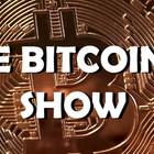 Podcast : Le Bitcoin show