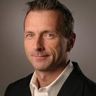 Steve Harmon