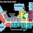What anchors your martech mall? A marketing metaphor - Chief Marketing Technologist