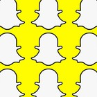 Snapchat: Why marketers should believe the hype and take advantage of the platform | The Drum