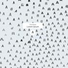 Font Map · An AI Experiment