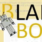 KB Lab Bot | KB LAB