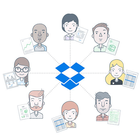 Usability Testing Of Sharing Files On Dropbox