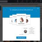 LinkedIn's User Onboarding: The Good, The Bad, And The Ugly