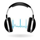 New Qualcomm Smart Audio Platform Features Premium Audio Solutions