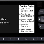 SiriusXM Introduces Newest Dock and Play Radio