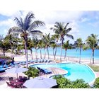 Enter For a Chance to Win a Caribbean Getaway For 2 | POPSUGAR Home