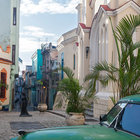 What You Need to Know About Traveling to Cuba Now - The New York Times