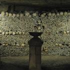 Some Teens Got Lost in the Paris Catacombs for Days