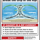 Rip Currents: More dangerous than JAWS • Family Travels on a Budget