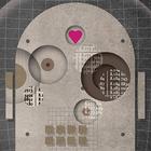 Can We Quantify Machine Consciousness? - IEEE Spectrum
