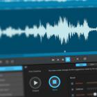 Nielsen Launches Audio Data Management Platform