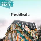 Fresh Beats. on Spotify