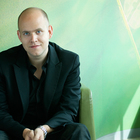 Spotify Passes 140 Million Users, Promises to Pay Labels $2 Billion