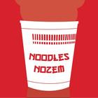 Nozem – Noodles