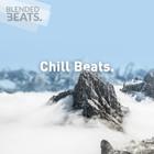 Chill Beats. on Spotify