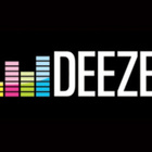 Deezer Study Reveals It's Kids Who Influence Parents' Music Taste