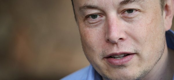 This Email From Elon Musk to Tesla Employees Is a Master Class in Emotional Intelligence