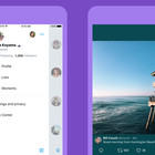 Twitter gets some sweet design updates across all its apps
