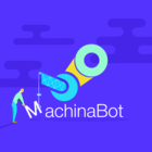 MachinaBot: Features