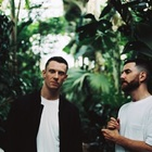Bicep to release first album on Ninja Tune