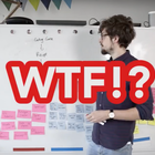 Design Thinking vs Design Sprints, what's the difference?