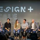 Scaling design thinking in the enterprise