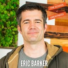 EP 482 Decoding the Myths of Success with Eric Barker by Lewis Howes (Duration: 49 Minutes)