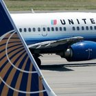 United's Latest Scandal Moves From Incredibly Dumb to Downright Dangerous