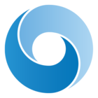 GitHub - deepmind/dsprites-dataset: Dataset to assess the disentanglement properties of unsupervised learning methods