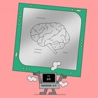 How AI Can Keep Accelerating After Moore's Law - MIT Technology Review