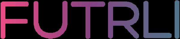 FUTRLI KPI Library