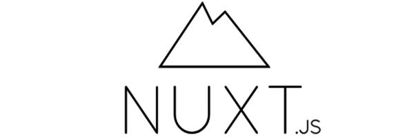 Vue js Feed - Issue #47: Mixins in Vue js, #XSS in #vuejs, nuxtjs
