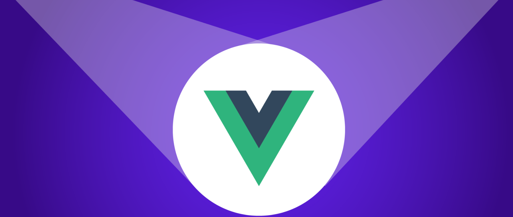 Vue Resizable Component