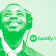 Understanding People Through Music - Spotify | for Brands