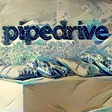 How Pipedrive reached 50,000 paying customers