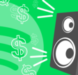 Spotify 'Sponsored Songs' lets labels pay for plays