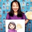 Q&A with Yiying Lu, Award-winning Artist, Designer and Creative Director
