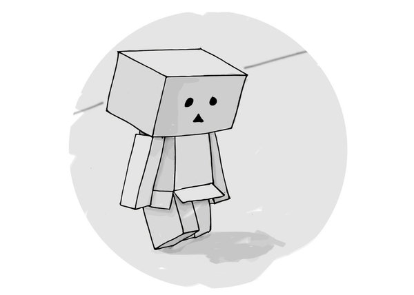 Why chatbots fail