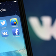 Small Russian Labels Balk at 'Unfavorable' Licensing Deals From VKontakte