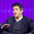 Uber CEO Travis Kalanick resigns following shareholder revolt