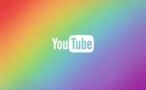 You can check out 4 #ProudToBe playlists right now on YouTube's Spotlight Channel 🌈