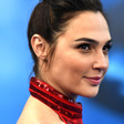 Gal Gadot 'Wonder Woman' Salary: Why It Was So Low