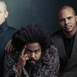 How Major Lazer Bet on Diversity (and Data) to Make Global Hits: 'The Audience Controls Music Now'