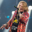 Guns N' Roses to Launch SiriusXM Channel, Play Private Apollo Theater Show