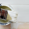 "A New ""Solar Paint"" Lets You Transform Your Entire House Into a Source of Clean Energy"