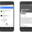 Google for Jobs: Opening the Door for Applicant Experience Chatbots