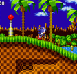 SEGA's new SEGA Forever collection brings classic games to mobile for free