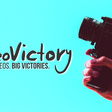 Convert Content into Video with VideoVictory